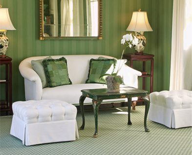 upholstery and custom built furniture and marine
